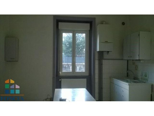Location appartement Fraisses 237€ CC - Photo 7
