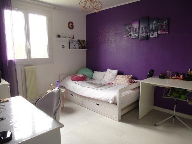 Vente maison / villa Itteville 315000€ - Photo 7