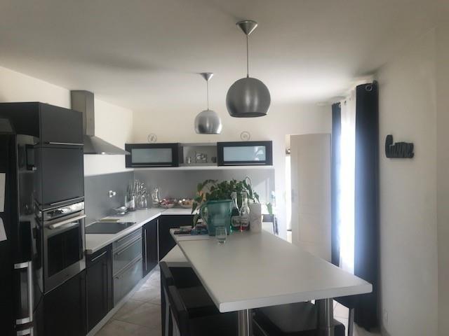 Sale house / villa Gaillon 304000€ - Picture 5
