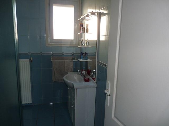 Verkoop  huis Montrond-les-bains 145000€ - Foto 5