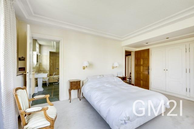 Deluxe sale house / villa Sceaux 2300000€ - Picture 15