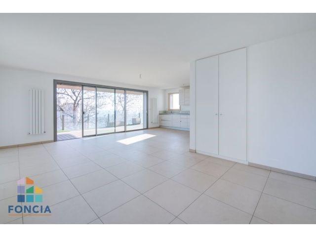 Deluxe sale apartment Lyon 5ème 563000€ - Picture 7