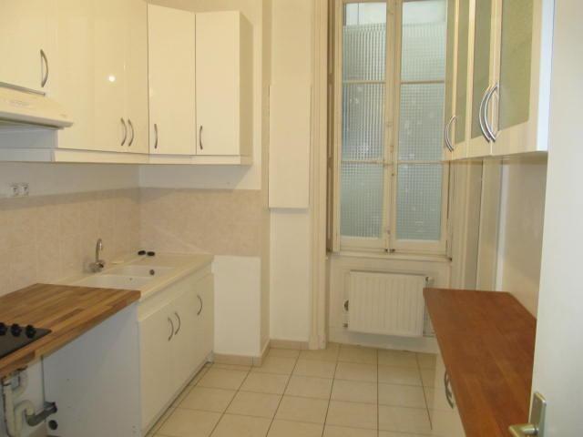 Location appartement Lyon 2ème 1597€ CC - Photo 6