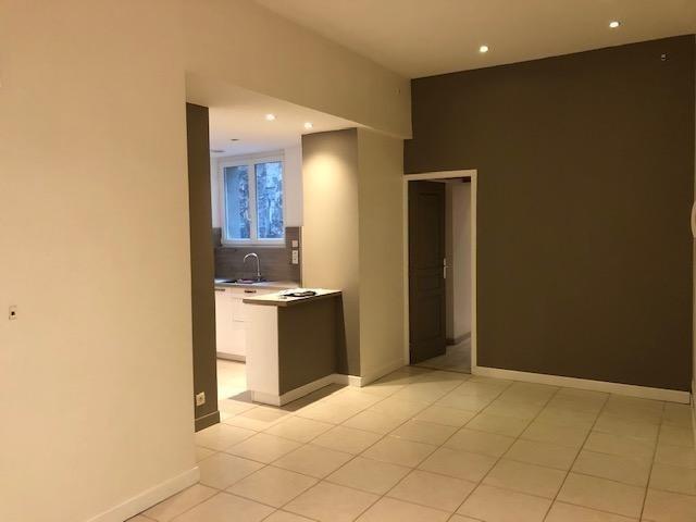 Vente appartement Caen 155000€ - Photo 3
