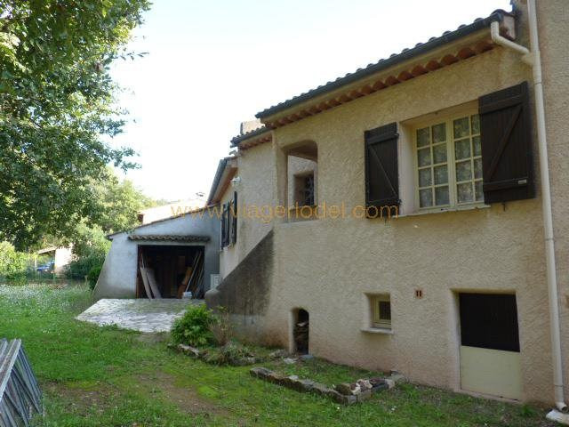 Viager maison / villa Saint-raphaël 145 000€ - Photo 13