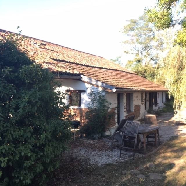 Sale house / villa Cuisery 10 minutes 157000€ - Picture 2