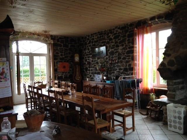 Sale house / villa Lannemezan 189000€ - Picture 3