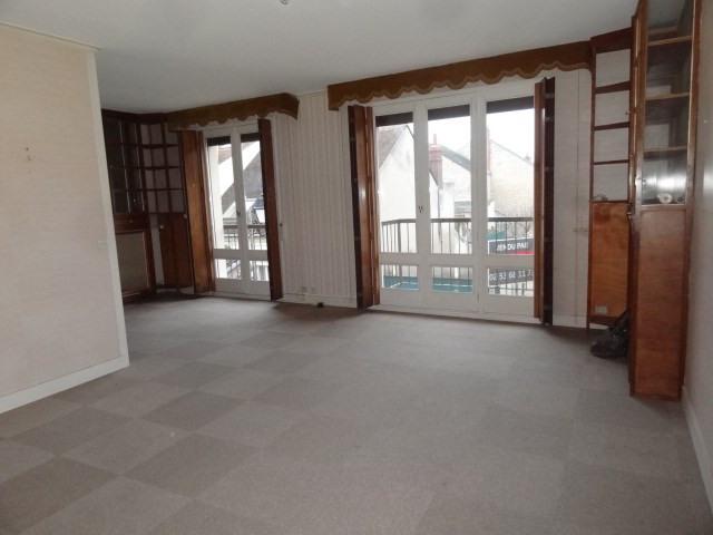 Sale apartment Montargis 112350€ - Picture 2