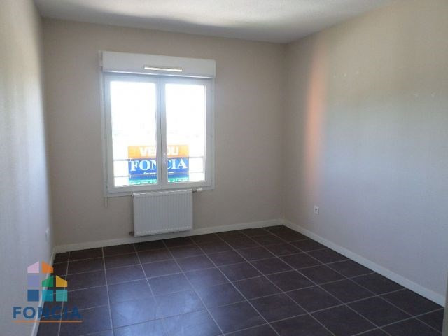 Sale apartment Bourg-en-bresse 145000€ - Picture 8