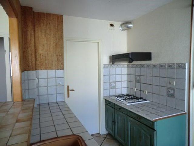 Location appartement Chalon sur saone 540€ CC - Photo 15