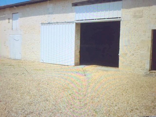 Vente maison / villa Cavignac 285500€ - Photo 9