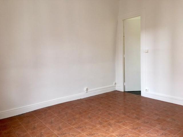 Location appartement Puteaux 1040€ CC - Photo 5