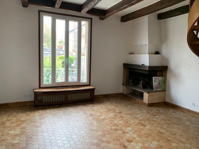 Vente appartement Gentilly 400000€ - Photo 2