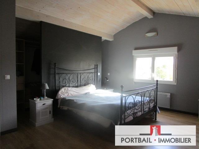Sale house / villa St andre de cubzac 470000€ - Picture 5