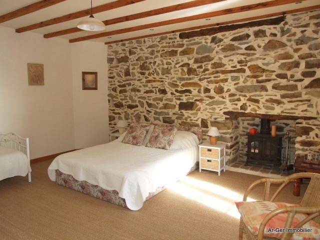 Vente maison / villa Langoat 475 940€ - Photo 17