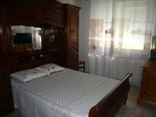Vente maison / villa Cellieu 312000€ - Photo 9