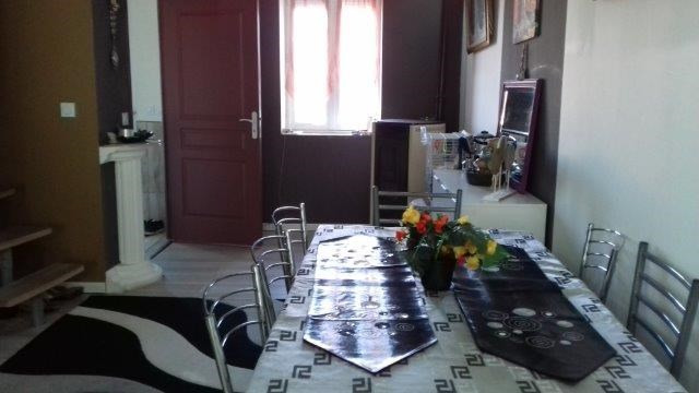 Vente maison / villa Bonson 245000€ - Photo 9
