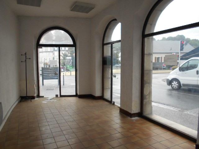 Sale building Oloron sainte marie 121000€ - Picture 1