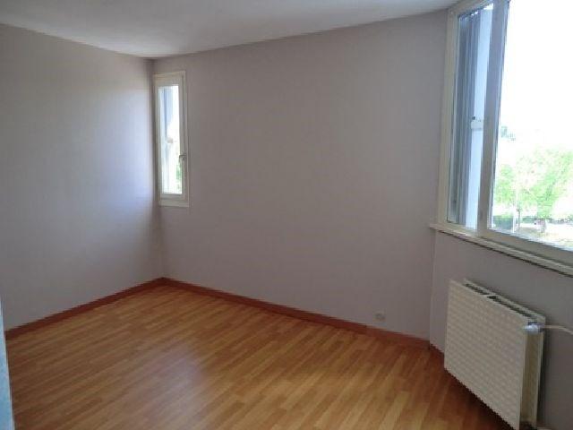 Location appartement Chalon sur saone 540€ CC - Photo 7