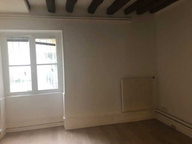 Location local commercial Versailles 1 238€ CC - Photo 4
