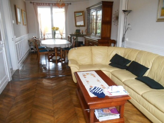 Sale house / villa La ferte sous jouarre 224 000€ - Picture 2
