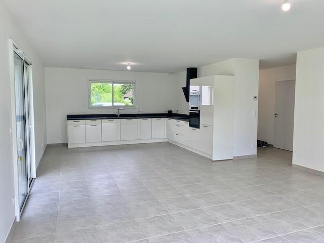 Rental house / villa Montigny sur loing 1750€ CC - Picture 2