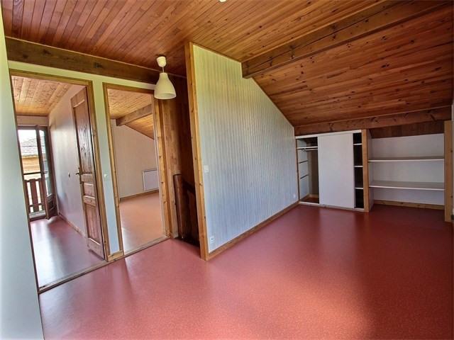 Rental house / villa Groisy 1399€ CC - Picture 9