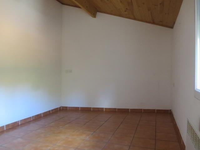 Sale house / villa Carcassonne 140500€ - Picture 7