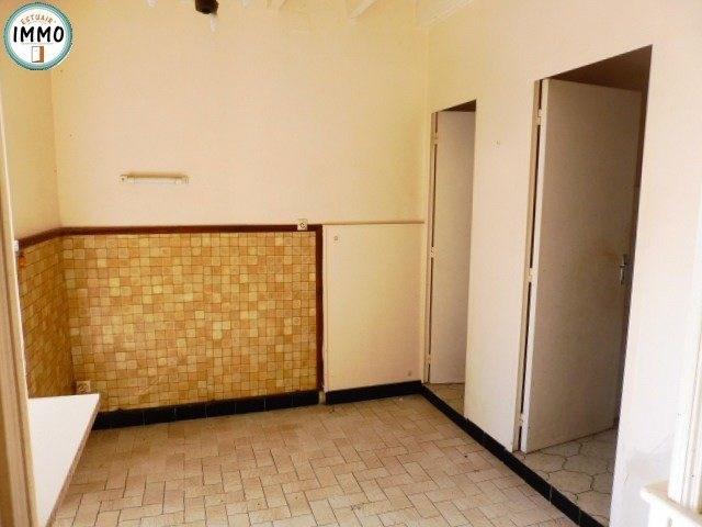 Vente maison / villa Consac 119240€ - Photo 3