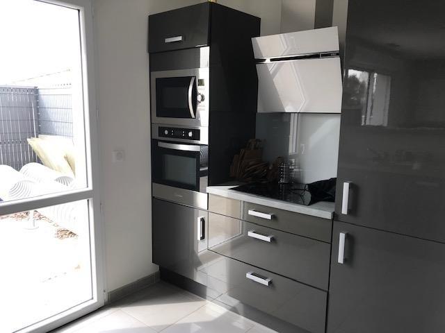 Sale house / villa St andre de cubzac 227500€ - Picture 3
