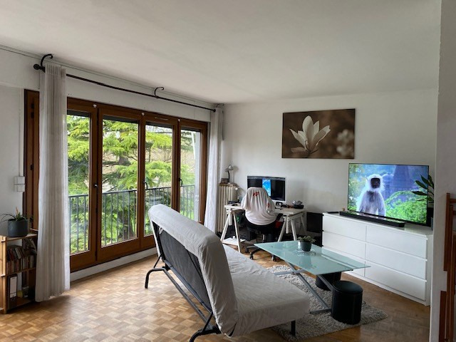 Location appartement Herblay sur seine 800€ CC - Photo 3