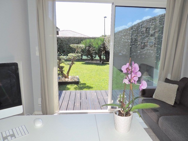 Vente maison / villa Cazaux 287 000€ - Photo 3