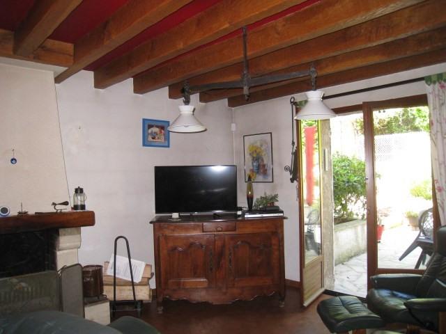 Vente maison / villa La celle saint cloud 630000€ - Photo 1