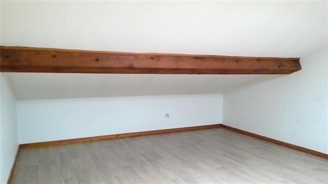Location appartement Villefranche sur saone 400,42€ CC - Photo 3