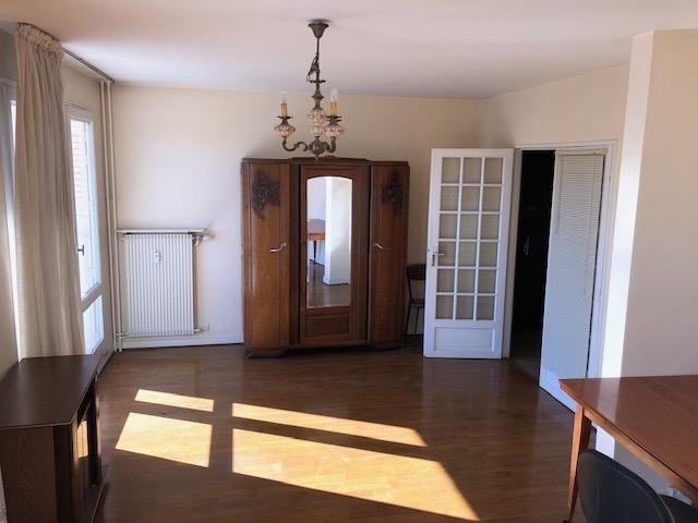 Vente appartement Besancon 99000€ - Photo 2