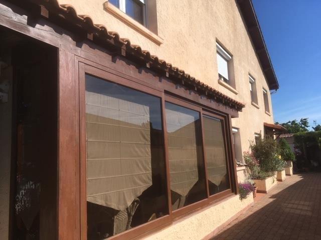 Vente maison / villa Albias 275000€ - Photo 5