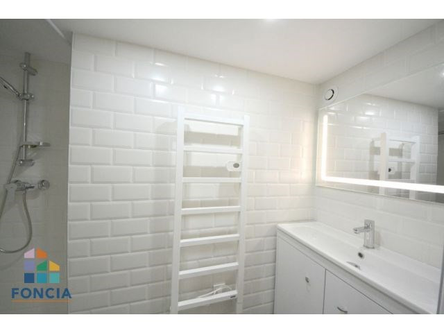 Vente appartement Suresnes 450 000€ - Photo 11