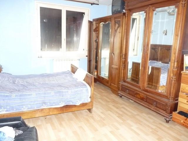 Verkoop  huis Montrond-les-bains 187000€ - Foto 4