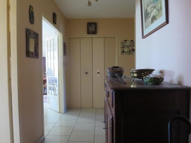Vente appartement Carcassonne 135 500€ - Photo 9