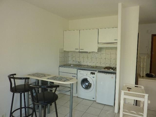 Rental apartment Pornichet 355€ CC - Picture 2