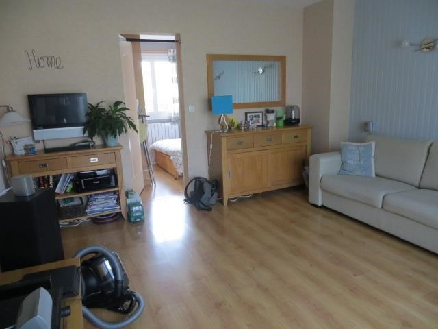 Revenda apartamento Epernon 166000€ - Fotografia 2