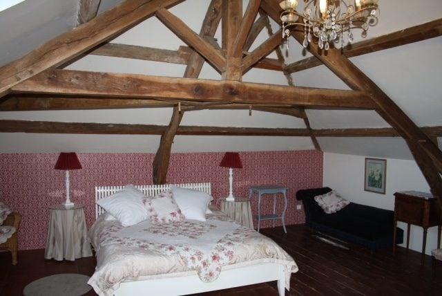 Vente de prestige maison / villa Saint-fort-sur-gironde 599000€ - Photo 17