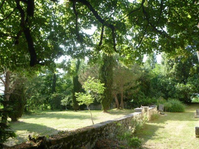 Vente maison / villa Cherval 248240€ - Photo 18
