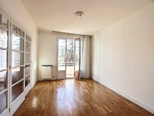 Location appartement Annecy 2045€ CC - Photo 7