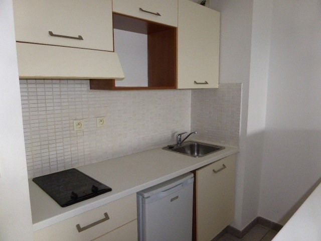 Vente appartement Ste clotilde 89 000€ - Photo 3