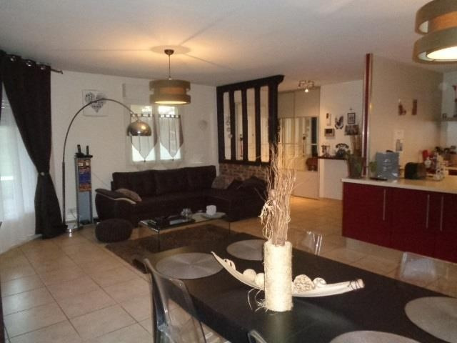 Sale house / villa Cavignac 227 500€ - Picture 3