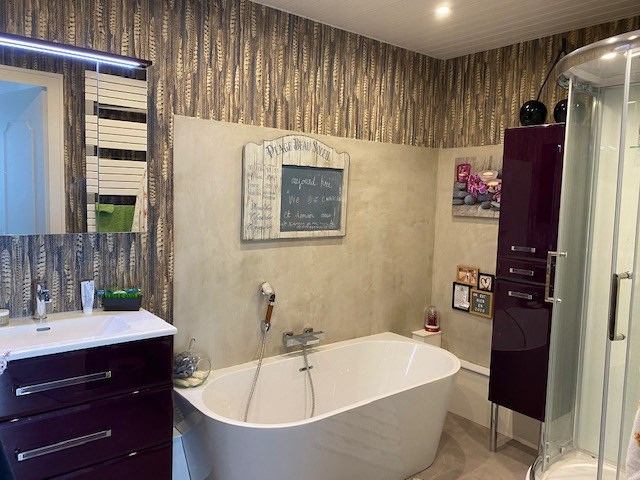 Vente de prestige appartement La rochelle 644700€ - Photo 9