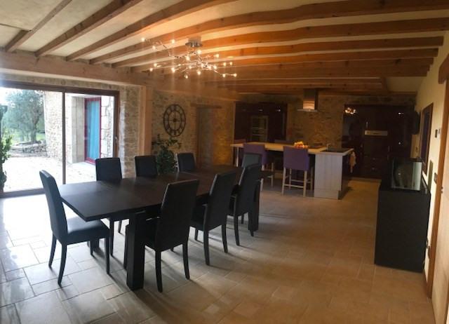 Vente maison / villa Ste flaive des loups 284000€ - Photo 2