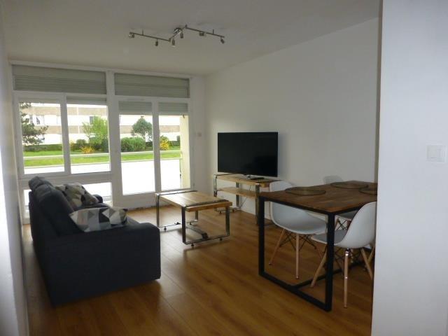 Rental apartment Cenon 800€ CC - Picture 1