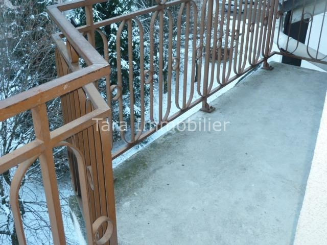 Produit d'investissement appartement Chamonix-mont-blanc 200 000€ - Photo 3